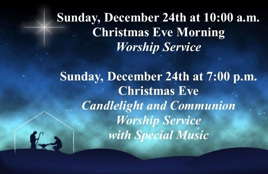 christmas-eve-service-times-2017.jpg#asset:378